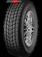 Легковые зимние шины Petlas Fullgrip PT925 215/65 R16C 109/107R