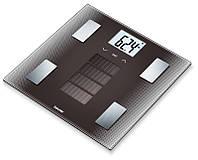 Весы диагностические Beurer BF 300
