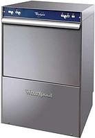 Посудомийна машина Whirlpool ADN409