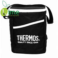 Термосумка Thermos 11L