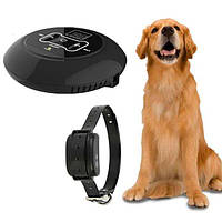 Беспроводной электронный забор для собак Wireless Dog Fence WDF-558