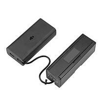 4-в-1 складная интеллектуальная зарядная станция Батарея Digital Дисплей Smart Charger для DJI Mavic 2 Дрон - 1TopShop, фото 2