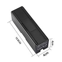 4-в-1 складная интеллектуальная зарядная станция Батарея Digital Дисплей Smart Charger для DJI Mavic 2 Дрон - 1TopShop, фото 3