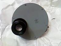 Радиусная головка ОГР-23  для инструментальных микроскопов