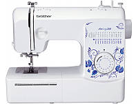 Швейна машинка Brother ArtCity 200, фото 1