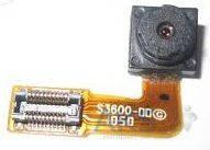 Камера для Samsung S3600 со шлейфом