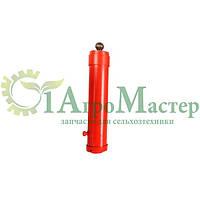 Гидроцилиндр подъема прицепа 2ПТС-6 ГЦТ1-3-16-1339