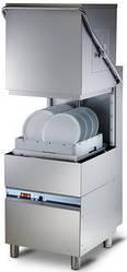 Посудомийна машина COMPACK DH110