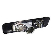Пара Сторона Маркерные огни Поворот Лампа Обложка для BMW E36 1997-1999 X5 2000-2006 - 1TopShop, фото 3
