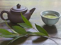 Производство чая: от плантации к чашке