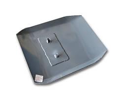 Черевик копіює без важеля Дон-1500 3518060-13720