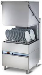 Посудомийна машина COMPACK Х150Е