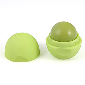 Бальзам для губ EOS Green Apple