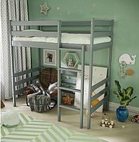 Кровать чердак Олива