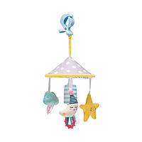 Міні-мобіль Taf Toys Місяць (12095)
