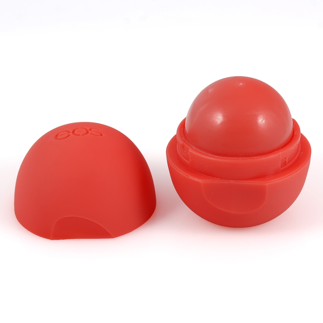 Бальзам для губ EOS Sweet orange