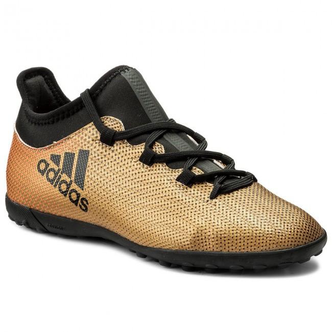 Детские сороконожки adidas X Tango 17.3 TF (CP9024) Оригинал