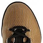 Детские сороконожки adidas X Tango 17.3 TF (CP9024) Оригинал, фото 8