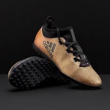 detskie-futbolnye-sorokonozhki-adidas-938q1q01