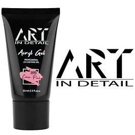 ART Acryl Gel