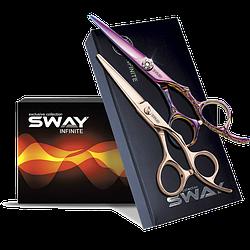 TM Sway професійні ножиці для волосся