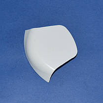 Ручка люка для пральної машини Ardo 651027721, фото 2