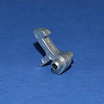 Ручка люка для пральної машини Ardo 651027721, фото 3