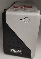 ИБП Powercom  600А