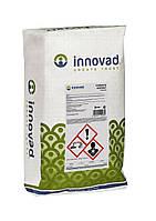 ФОРМАТ - консервация и обеззараживаение кормов, 25 кг