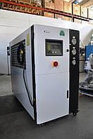 ЧИЛЛЕРЫ SHINI СЕРИИ SIC-A 30 кВт