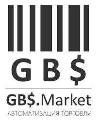 Программа GBS.Market