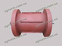 Барабан-Катушка ЗА 03.040А триммера ЗМ-60