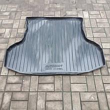 Килим килимок багажника ВАЗ 2171 Пріора універсал