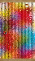 Обогреватель картина-радуга