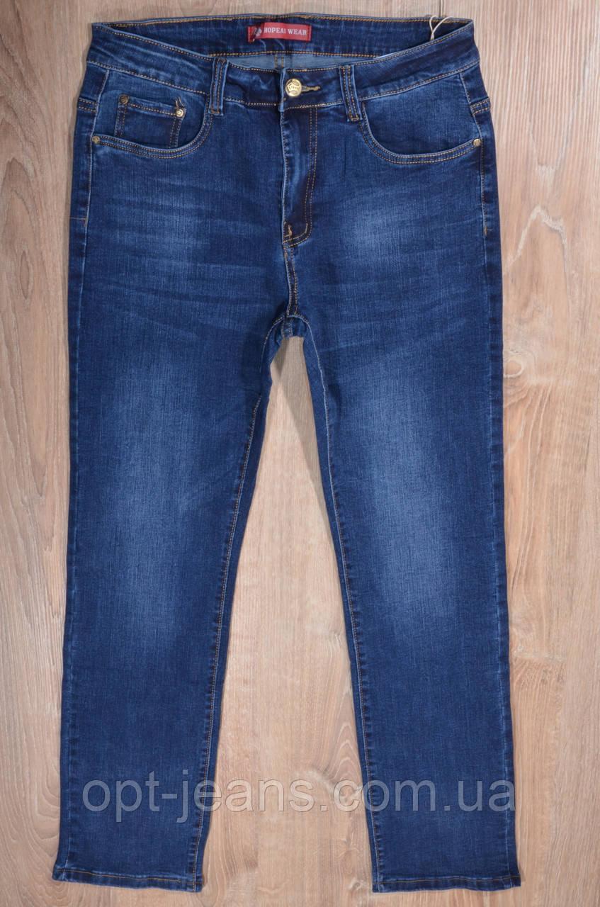 HOPEAI мужские джинсы (32-42/8шт.) Осень 2019
