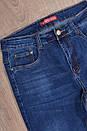 HOPEAI мужские джинсы (32-42/8шт.) Осень 2019, фото 2