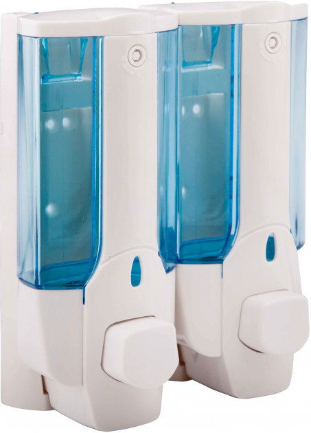 Дозатор жидкого мыла Potato P404