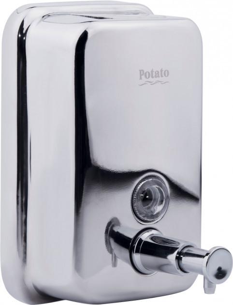 Дозатор жидкого мыла Potato P405-5