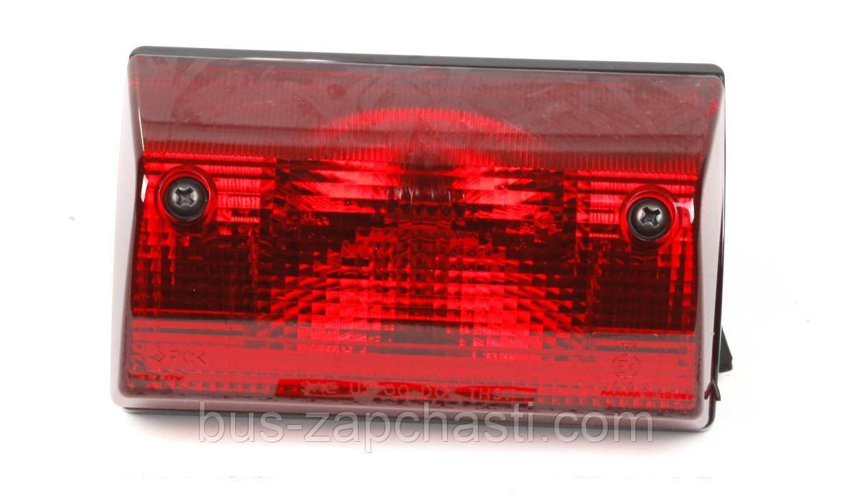 Ліхтар задній (на дах) MB Sprinter 208-416, VW LT 28-46 1996-2006 — Autotechteile (Німеччина) — 100 8265