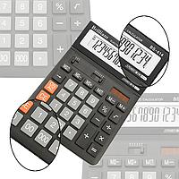Калькулятор 14-разрядный BS-414 Brilliant
