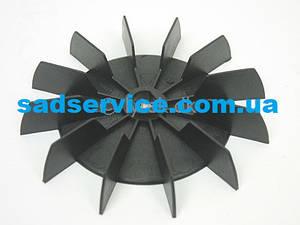 Вентилятор для AL-KO HW/JET 601, 3000 (462930)