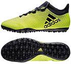 Сороконожки Adidas X Tango 17.3 TF (CG3727) Оригинал, фото 8