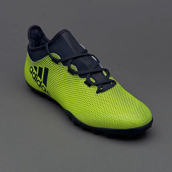 detskie-futbolnye-sorokonozhki-adidas-938q1q081