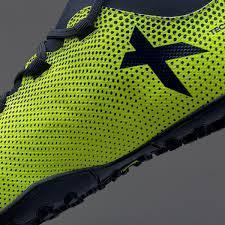 detskie-futbolnye-sorokonozhki-adidas-0q189q847