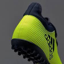 detskie-futbolnye-sorokonozhki-adidas-9qq187661