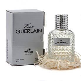 Тестер женский VIP Guerlain Mon Guerlain 60 мл