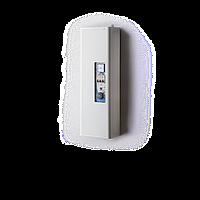 Котел электрический Днипро КЭО-М 18 кВт 380 Мини с насосом
