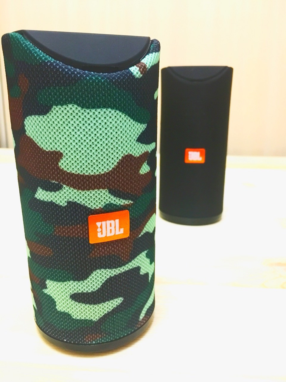 Колонка JBL 113 Bluetooth\USB\micro SD\AUX\FM