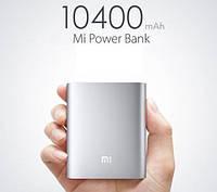 Повер банк Power Bank Xiaomi 10400 mAh, фото 1