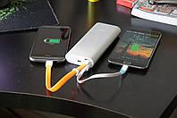 Power Bank Xiaomi 16000 mAh, фото 1
